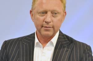 Boris Becker : Son infidélité et sa ''vérité'' racontée dans un livre choc