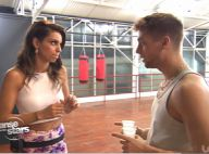 Danse avec les stars 4 : Le partenaire de Tal, Yann-Alrick, révèle sa maladie...
