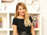 Lauren Conrad fiancée : La star de The Hills en route pour le mariage !