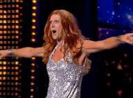 Incroyable talent 8 : Céline Dion parodiée avec humour, Gilbert Rozon bluffé