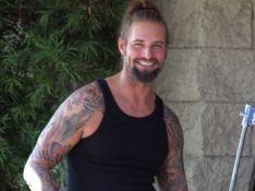 PHOTOS : Josh Holloway, le Sawyer de 'Lost', vous présente tous ses tatouages !