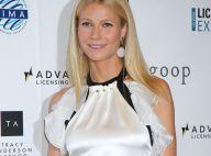 Gwyneth Paltrow boycotte ''Vanity Fair'' : Son rédacteur en chef ne lâche rien