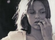 Samantha Geimer : ''Roman Polanski et moi sommes liés à vie''