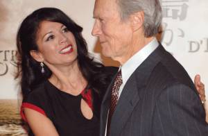 Clint Eastwood : Sa femme Dina demande officiellement le divorce