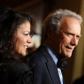 Clint Eastwood : Sa femme Dina demande officiellement le divorce