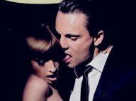 Allan Théo et sa femme : Leur film porno extrême pour Marc Dorcel dévoilé...