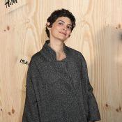 Audrey Tautou, Leïla Bekhti, Freida Pinto : Invitées chic d'Isabel Marant et H&M