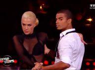 Danse avec les stars : Lorie et Brahim Zaibat en tournée avec la sexy Fauve !