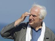 Bertrand Tavernier condamné pour son attaque contre le juge Burgaud