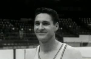 Bill Sharman : Mort à 87 ans de la légende NBA des Celtics et des Lakers