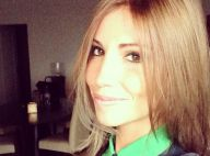 Alexandra Rosenfeld et son nouveau look : Métamorphosée par l'amour ?