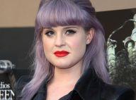 Kelly Osbourne : Agacée, elle clashe Lady Gaga puis fait machine arrière...
