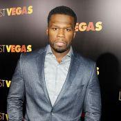 50 Cent : Trois ans de probation après la plainte de son ex