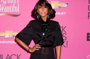 Kelly Rowland : Son père, ex-alcoolique et absent, rêve de se racheter
