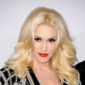 Beauty look de star : Le même maquillage que Gwen Stefani