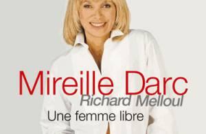 Mireille Darc, une femme libre : Son initiation sexuelle honteuse...
