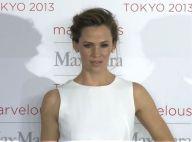 Jennifer Garner : Escapade en solo à Tokyo, la belle égérie rayonne