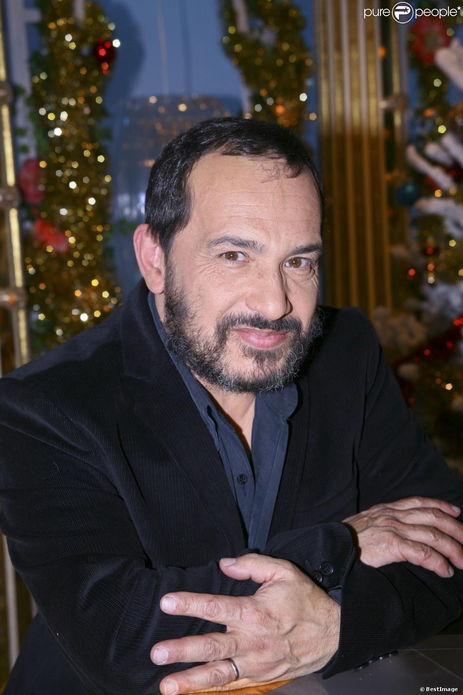 Mehdi El Glaoui Net Worth