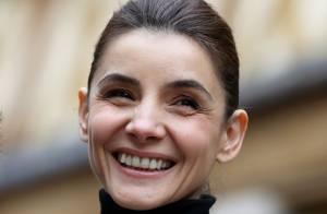 Clotilde Courau : Princesse des enchères glamour pour battre un record !