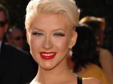 Après une année off, Christina Aguilera reprend sa carrière en main!