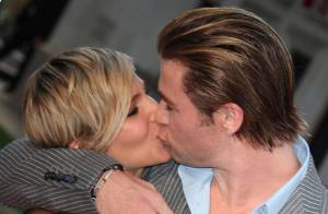 Elsa Pataky enceinte : Elle attend avec Chris Hemsworth son second enfant