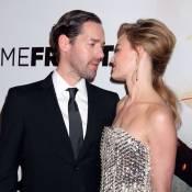 Kate Bosworth : Divine et amoureuse devant Winona Ryder et Jason Statham