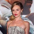 Kate Bosworth à la première du film Homefront à Las Vegas, le 20 novembre 2013.