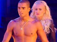 Danse avec les stars 4 - Finale : Qui sera le grand gagnant ?