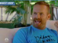 Bob Harper : L'icône américaine du coaching sportif révèle son homosexualité