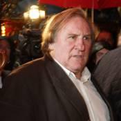 Gérard Depardieu, l'homme des excès face à la justice : ''Il durera pas''