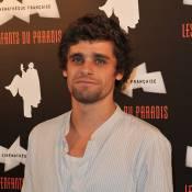 Arthur Dupont sera Jérôme Kerviel, le fameux ex-trader de la Société Générale