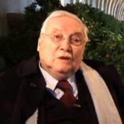 Jean-Claude Beton : Mort à 88 ans de l'inventeur d'Orangina