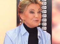 Sheila remontée contre feu Gérard de Villiers : ''Il va direct en enfer !''