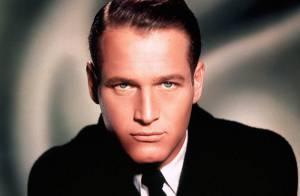 URGENT : Paul Newman est mort