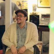 Ben l'Oncle Soul, le grand retour : Il dévoile le teaser de son prochain tube