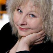 Yolande Moreau : À 60 ans, son cancer du sein et ''les petites fêlures''