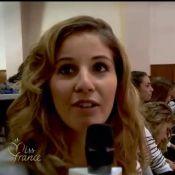 Miss France 2014 : Dernières répétitions avant le grand show en direct