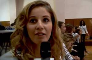 Miss France 2014 : Dernières répétitions avant le grand show en direct