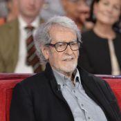 Edouard Molinaro : Mort du réalisateur de La Cage aux folles