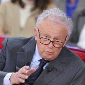 Mimie Mathy victime d'une grave discrimination : Philippe Bouvard raconte