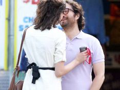 PHOTOS : Sean Lennon et sa girlfriend mannequin, c'est love, love, love !