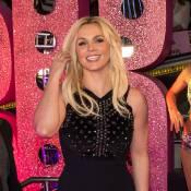 Britney Spears : ''Faire l'amour quand on est enceinte, c'est exceptionnel !''
