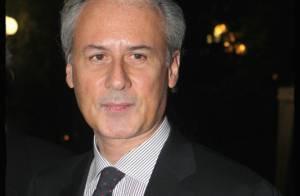 Georges Tron accusé de viols : Non-lieu pour l'ex-ministre UMP