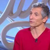 Laurent Ruquier et Nagui : Clash par émissions interposées