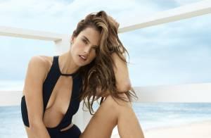 Alessandra Ambrosio sexy et jalouse :