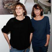 Mort de Kate Barry : La fille de Jane Birkin inhumée jeudi à Paris