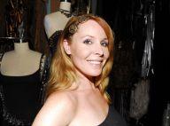 Tami Erin : L'incontrôlable Fifi Brindacier arrêtée pour conduite sous influence