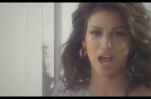 Tal : En larmes et bouleversante d'émotion dans le clip ''Pas toi''