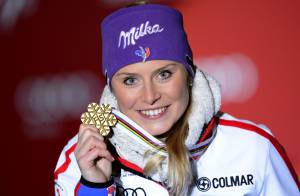 Tessa Worley, le drame : La petite bombe du ski français privée des JO de Sotchi
