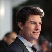 Tom Cruise accusé d'avoir abandonné Suri : Il retire sa plainte à 50 millions !